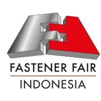 Fastener Fair Indonesia