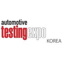 Automotive Testing Expo Korea
