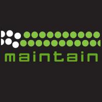 Maintain Munich 2017