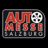 Automesse 2018