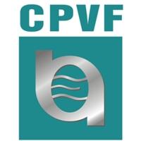 CPVF 2017