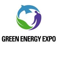 Green Energy Expo 2018