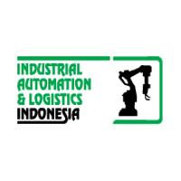 Industrial Automation&Logistics 2017