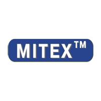 Mitex 2017