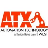 ATX West 2018