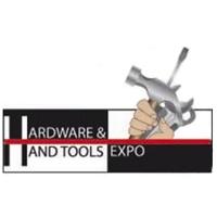 HARDWARE & TOOLS Expo 2017