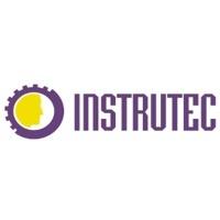 Instrutec 2017