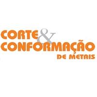 Corte & Conformacao de Metais 2017