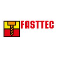 Fasttec 2017