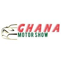 GHANA MOTOR SHOW 2018
