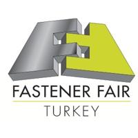 Fastener Fair 2018