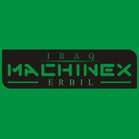 Erbil Machinex 2018