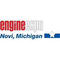 Engineexpo 2018