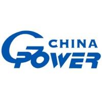 G-POWER 2018