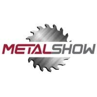 Metal Show 2018