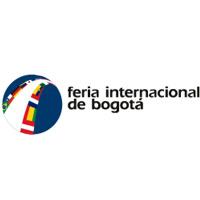 Feria Internacional de Bogota 2018