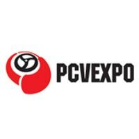 PCVExpo Moscow 2018
