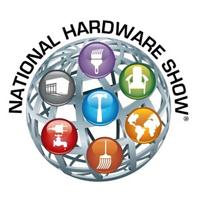 National Hardware Show 2018
