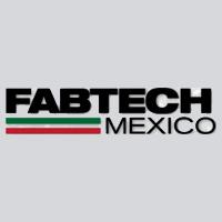 Fabtech Mexico 2018