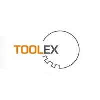 Toolex 2018