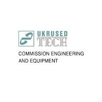 UkrUsedTech 2018