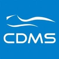 Chengdu Motor Show CDMS 2018