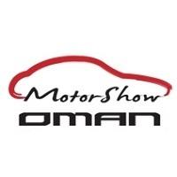 Motor Show Oman 2018