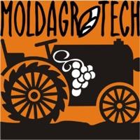 Moldagrotech  2018