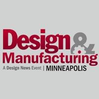 Design & Manufacturing 2018