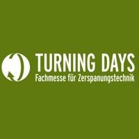 Turning Days  2018