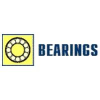 Bearings 2018