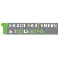 Saudi Fasteners &Tools Expo 2018
