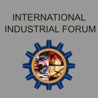 International Industrial Forum Kiev 2018