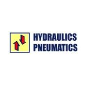 Hydraulics Pneumatics 2018