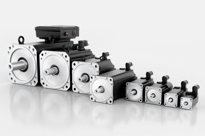 https://www.powertransmission.com/news/8717/BR-Automation-8LS-Servomotors-Offer-Maximum-Torque-Density/