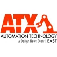 ATX East 2018