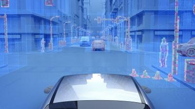 https://www.powertransmission.com/news/8811/Siemens-Introduces-Autonomous-Driving-System-Solution/