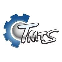 TMTS 2018
