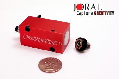 https://www.powertransmission.com/news/8830/Joral-Rotary-Encoder-Offers-Rectangular-Design-for-Easy-Mounting/