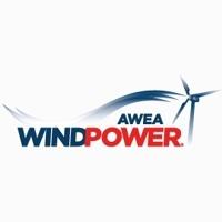 Windpower Chicago 2018