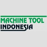 Machine Tool Indonesia 2018
