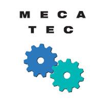MecaTec 2019