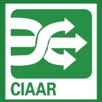 CIAAR 2018