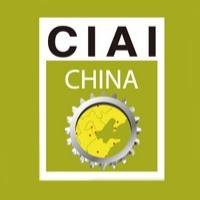 CIAI 2018