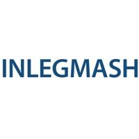 Inlegmash 2019
