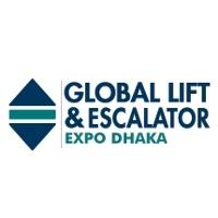 Global Lift & Escalator Expo GLE  2018