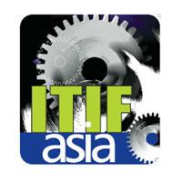 ITIF Asia  2019