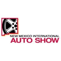 New Mexico International Auto Show 2019