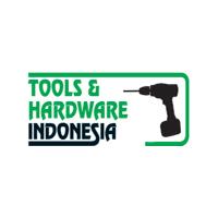 Tools & Hardware Indonesia 2018