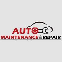 AMR Auto Maintenance & Repair 2019